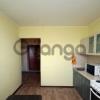 Продается квартира 2-ком 58.3 м² Загородная