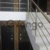 Продается квартира 1-ком 41 м² Молодогвардейская