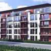 Продается квартира 1-ком 20 м² Высокогорная