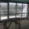 Продается квартира 1-ком 34 м² Туапсинская 9