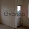 Продается квартира 2-ком 82 м² Тимирязева