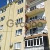 Продается квартира 3-ком 109 м² Тимирязева
