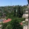 Продается квартира 1-ком 30 м² Измайловская