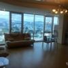 Продается квартира 1-ком 39 м² Следопытов