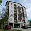 Продается квартира 2-ком 50 м² Следопытов
