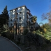 Продается квартира 1-ком 32 м² Новоселов 5