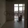 Продается квартира 1-ком 27 м² Тимирязево