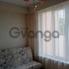 Продается квартира 1-ком 30 м² Гончарова