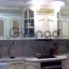 Продается квартира 2-ком 50 м² Параллельная