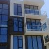 Продается квартира 1-ком 26 м² Молодогвардейская