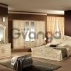 Продается квартира 2-ком 60 м² Пластунская