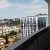 Продается квартира 2-ком 45 м² пер Дагомысский