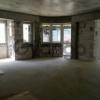 Продается квартира 1-ком 52 м² Туапсинская
