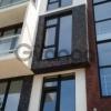 Продается квартира 1-ком 36 м² Молодогвардейская