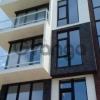 Продается квартира 1-ком 35 м² Молодогвардейская