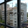 Продается квартира 1-ком 32 м² Дагомысская