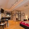 Продается квартира 1-ком 20 м² Гастелло