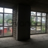 Продается квартира 1-ком 28 м² Молодогвардейская