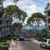Продается квартира 1-ком 26 м² Курортный городок
