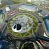 Продается квартира 1-ком 56 м² Олимпийский парк