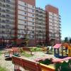 Продается квартира 2-ком 79 м² Урожайная