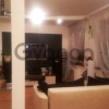 Продается квартира 1-ком 54 м² Донская