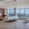 Продается квартира 2-ком 78 м² Гастелло