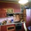 Продается квартира 2-ком 51 м² Пластунская