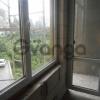 Продается квартира 2-ком 31 м²  Туапсинская
