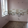 Продается квартира 3-ком 92 м² Макаренко ул.