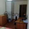 Продается квартира 2-ком 52 м² Чекменева