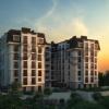Продается квартира 2-ком 36 м² Курортный проспект