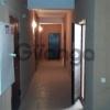 Продается квартира 1-ком 38 м² ул. Голубые дали