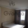 Продается квартира 2-ком 45 м² Каспийская ул.