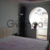 Продается квартира 1-ком 24 м² волжская