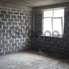 Продается квартира 2-ком 42 м² ул. Голубые дали