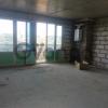 Продается квартира 1-ком 53 м² Догомыская