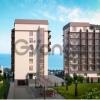 Продается квартира 1-ком 22.3 м² Высокогорная