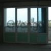 Продается квартира 2-ком 52.8 м² пер.Дагомысский