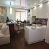 Продается квартира 2-ком 54 м² Санаторная