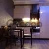 Продается квартира 1-ком 28 м² Плеханова