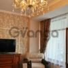 Продается квартира 3-ком 64 м² Ленина