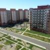 Продается квартира 2-ком 75 м² Урожайная