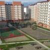 Продается квартира 2-ком 57 м² Ленина