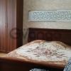Продается квартира 3-ком 69 м² Красноармейская