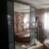 Продается квартира 2-ком 62 м² Новый Бульвар, д. 19, метро Речной вокзал