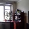 Продается квартира 1-ком 33 м² ул Флотская, д. 5, метро Алтуфьево