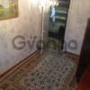 Продается квартира 2-ком 44 м² ул Нагорная, д. 2, метро Речной вокзал