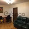 Продается квартира 2-ком 44 м² Каблукова ул., д. 7
