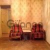 Продается квартира 2-ком 50 м² Соломенская ул., д. 6в